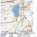 bc_tahoe-guide_276