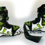 Dynafit TLT 5 backcountry ski boot