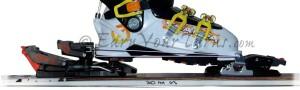 G3 Onyx ramp angle
