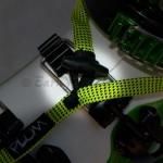 ski leash for Plum bindings