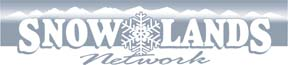 logo_modified_288