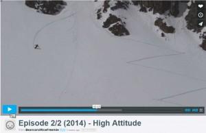 High Attitude aka Rocky Mountain High