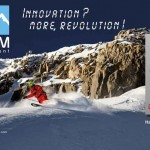 Meidjo wins Gold award for innovation from ISPO.