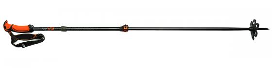 G3's VIA - a backcountry ski pole worth a closer look.